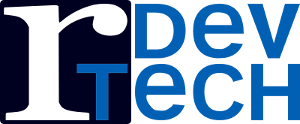 DevrTech réalise tous vos projets informatiques : conseils, développements, créations, web, applications…. Dev r Tech / DevrTech.fr